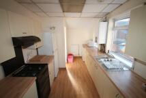 property to rent in Biddlestone Road, Heaton
