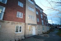 property to rent in Hartford Street, Chillingham Garden Village