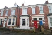 4 bed home to rent in Cheltenham Terrace...