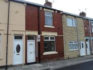 property to rent in Thirlmere Street, Hartlepool