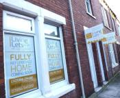 property to rent in Charlotte Street, Wallsend