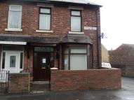 3 bed property in Fines Terrace...