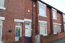 3 bed home to rent in Ninth Avenue, Heaton