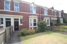property to rent in Whitfield Road, Foresthall