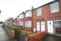 property to rent in Chilllingham Road, Heaton