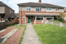 semi detached property to rent in Lancaster Road...