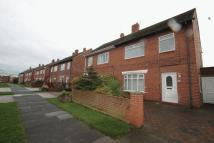 semi detached property to rent in Fulwell Avenue...