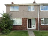 property to rent in Blyth