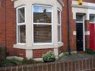 2 bed new home in Trewhitt Road, Heaton