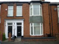 5 bedroom property to rent in Otto Terrace, Sunderland