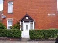 3 bedroom new house in Trewhitt Road, Heaton