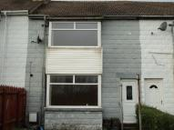property to rent in Alnwick Street, Horden