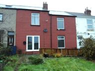 property to rent in Dene Avenue, Durham