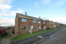 property to rent in The Drive, Birtley