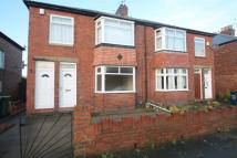 2 bed new property in Addycombe Terrace...