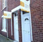 2 bed new property to rent in Charlotte Street...