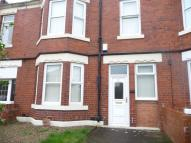 3 bed new home to rent in Rothbury Terrace, Heaton