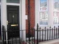 2 bedroom new home in Wingrove Avenue, Fenham