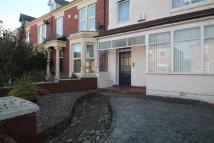 property to rent in Stannington Grove, Heaton