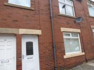 2 bed new house in Ravensworth Street...