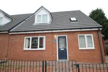 property to rent in Swale Court, Durham