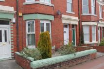 new house to rent in Simonside Terrace, Heaton