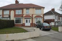 1 bedroom Terraced home in Coast Road, Heaton