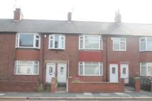 3 bed Detached home in Chillingham Road...