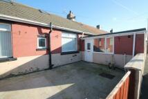 4 bedroom Terraced property in Witton Street, Consett