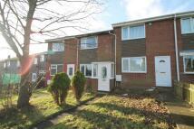 2 bedroom Terraced home in 120 Norburn Park...