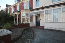 1 bed Flat to rent in Stannington Grove...