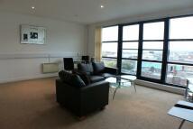 2 bedroom Flat to rent in Castle Street, Swansea...