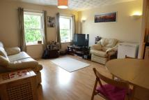 1 bed Flat in Mumbles Road, Mumbles...