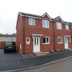 semi detached home in Ruston Road, Swansea, SA1