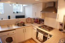 1 bedroom Apartment in Kilvey Terrace...