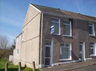 Flat to rent in 15b, Milbrook Street