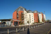 Apartment in Kings Road, Swansea, SA1