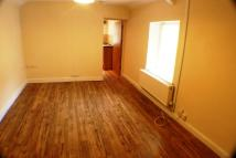 2 bedroom Flat to rent in Carmarthen Road, Swansea...