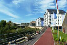 Apartment in PHOEBE ROAD, Swansea, SA1