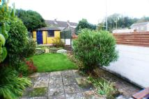 2 bed Terraced property to rent in Benson Street, Penclawdd...