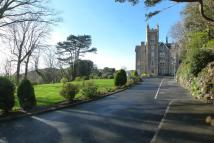 Apartment in Langland Bay Road...