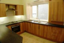 2 bedroom Flat to rent in Lone Road, Clydach, SA6