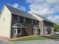 3 bed property to rent in Ashley Court, Crofty, SA4