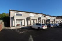 1 bed Apartment in Plunch Lane, SA3