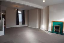 End of Terrace house to rent in Eversley Road, Sketty...