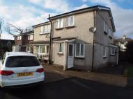 End of Terrace property in St. Teilos Court, SA3