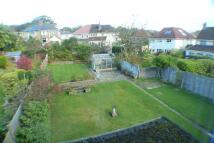 3 bedroom semi detached property in Grange Crescent, Mayals...