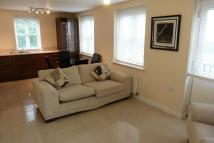 Apartment to rent in Meadow Bank, Llandarcy...
