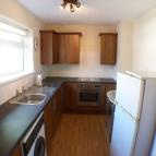 1 bed Flat in The Spinney, Sketty...
