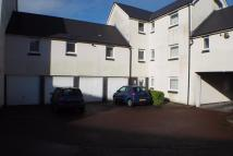 2 bed Apartment to rent in Phoebe Road, Swansea...